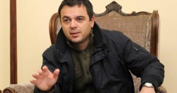 aleksandarstojkovic