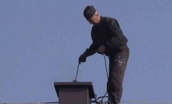 dimnjacar-Prijedor-ATV