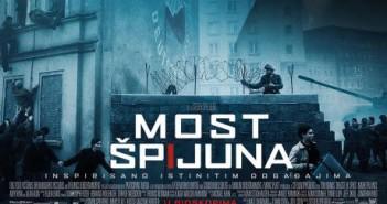 most-spijuna-152x2423