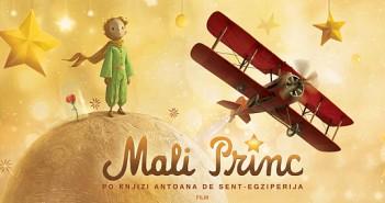 plakat-Mali-Princ2