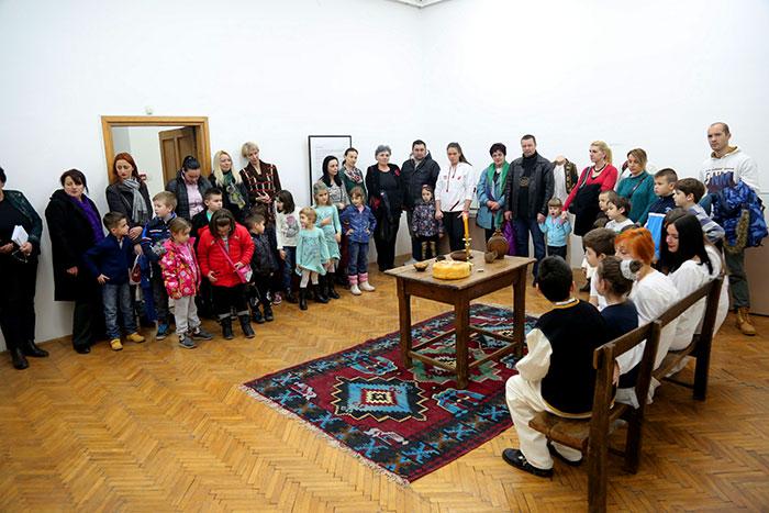 19-Prijedor---izlozba-Srpska-slava