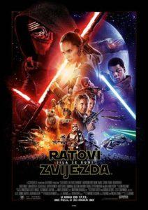 Ratovi-zvijezda-plakat-full