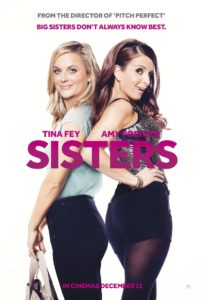 Sisters-2015-movie-poster