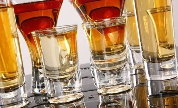alkohol-pice