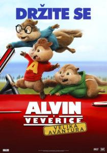 Alvin-plakat-616x880
