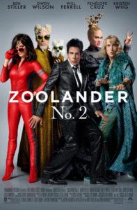 Zoolander-2-Posters-500x760
