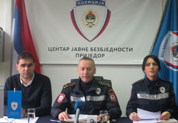 18-Prijedor---Dalibor-Ivanic-sa-saradnicima