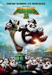 Kung-Fu-Panda-3-3D