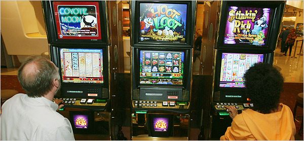 casino.600.1