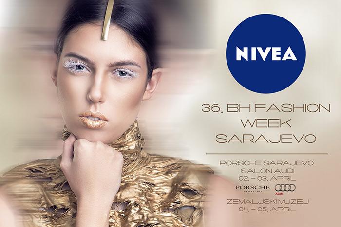 inovacija-nova-kampanja-za-36-NIVEA-BH-FW-SA