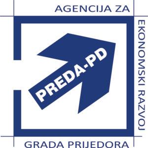 preda-logo