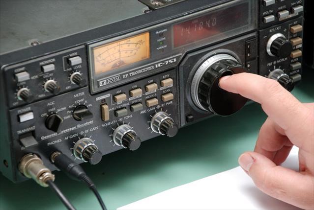 radioklub