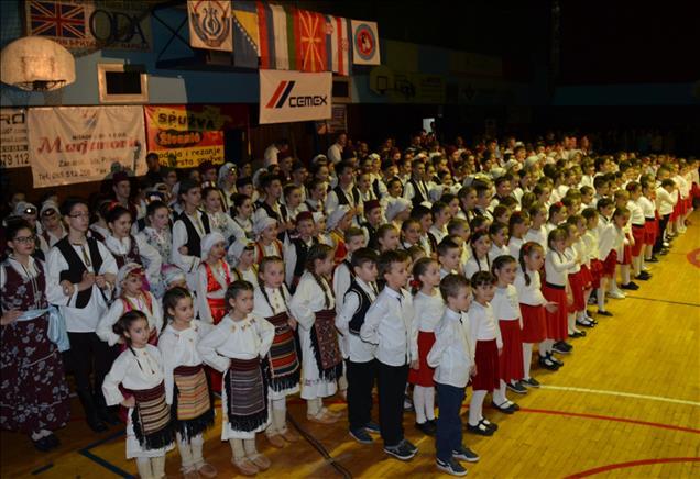 smotra-folklora1