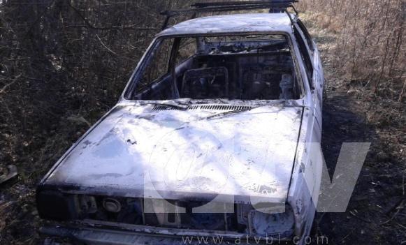 zapaljen-auto-prijedor-ATV-3