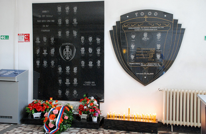 04-Prijedor---74-pripadnika-CJB-Prijedor-izgubila-zivot-u-ratu