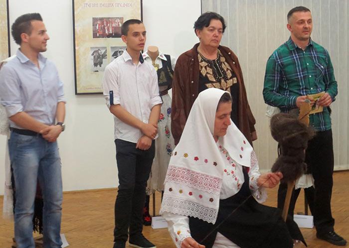 08-Prijedor---Igor-Suzic,-Aleksandar-Dragic,-Marija-Radakovic-i-Zoran-Radonjic