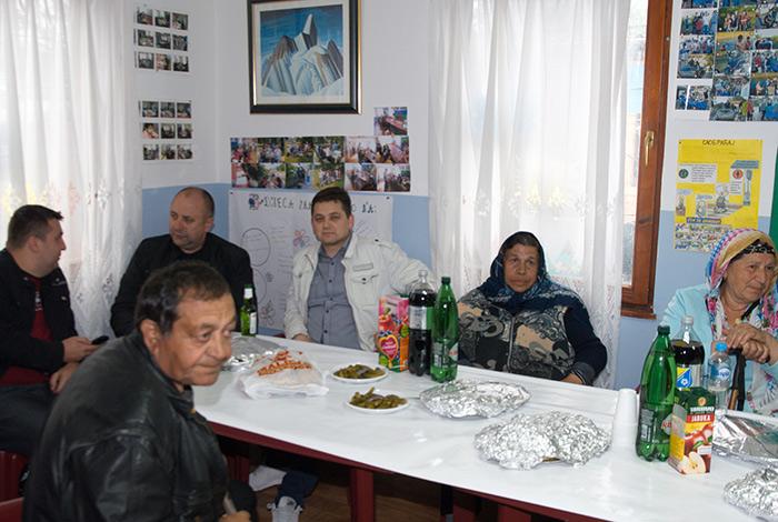 08-Prijedor---od-oko-700-Roma-tri-zaposlena