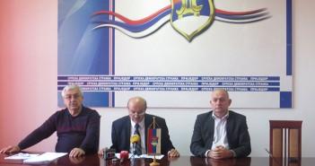 11-Prijedor---SDS---Zdravko-Torbica,-Dusan-Beric-i-Borislav-Bojic