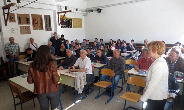11-Prijedor---prezentacija-takmicenja-za-najbolju-tehnolosku-inovaciju