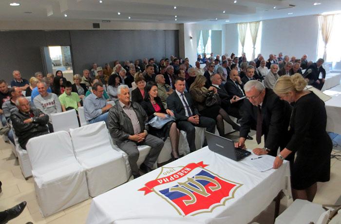15-Prijedor---izabran-Gradski-odbor-Izvorne-srpske-demokratske-stranke