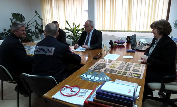 19-Prijedor---u-kampanji-ucestvuje-vise-ministarstava-i-drugih-institucija-Republike-Srpske