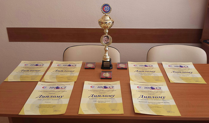 23-Prijedor---medalje-i-diplome-za-Os-Branko-copic