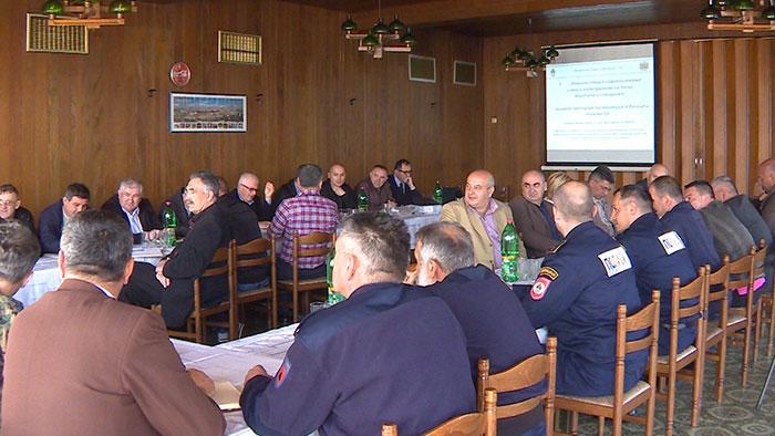 Ostra-Luka---koordinacioni-sastanak-subjekata-civilne-zastite