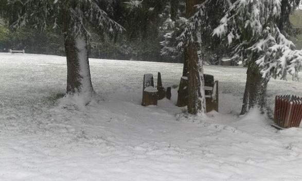 kozara-snijeg-2
