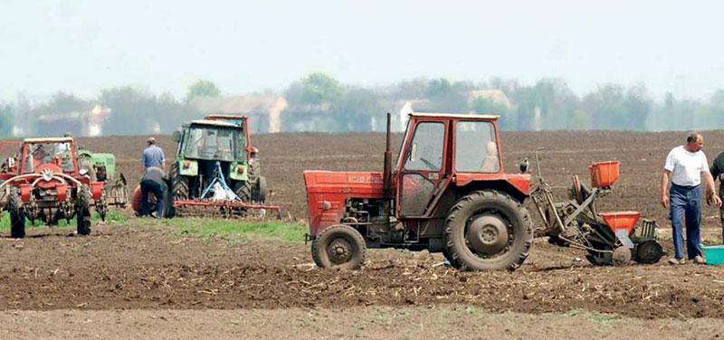 srpska-poljoprivreda