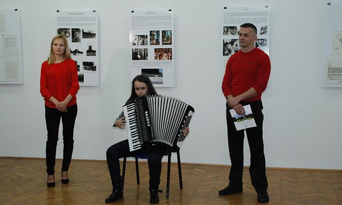 12-Prijedor---Marina-Ljubicic-i-Zoran-Radonjic