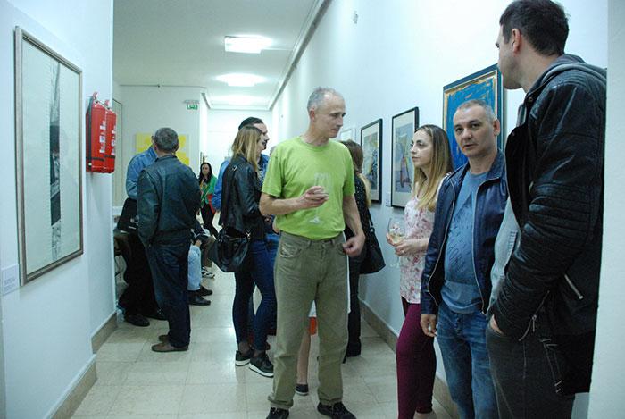 22-Prijedor---Noc-muzeja-u-Muzeju-Kozare