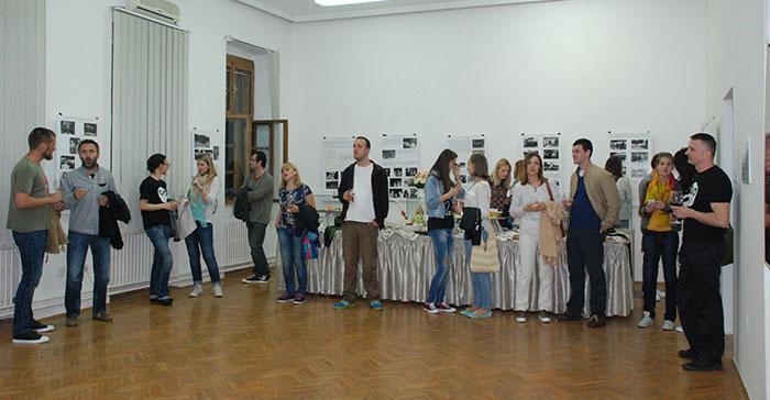 22-Prijedor---Zoran-Radonjic-(krajnje-desno)