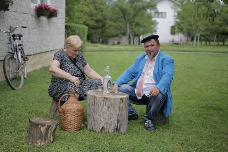 Foto: Danijel Špadić