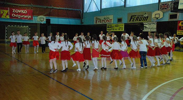 14-Prijedor---mladja-folklorna-grupa