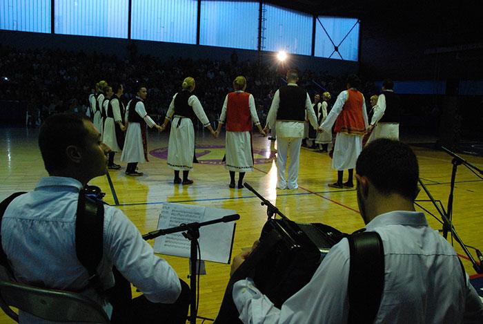 14-Prijedor---zavrsni-koncert-SKUD-a-Doktor-Mladen-Stojanovic