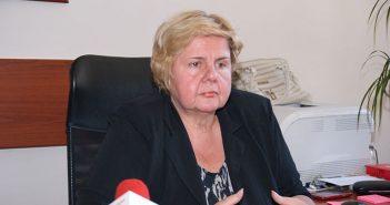 Ljiljana Babic