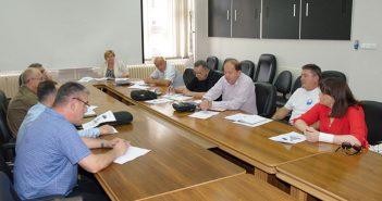 21-Prijedor---organizacioni-odbor-Petrovdanskog-padobranskog-kupa
