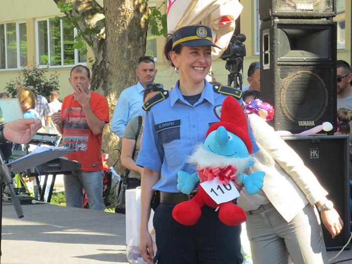 28-Prijedor---CJB-medju-prijateljima-manifestacije