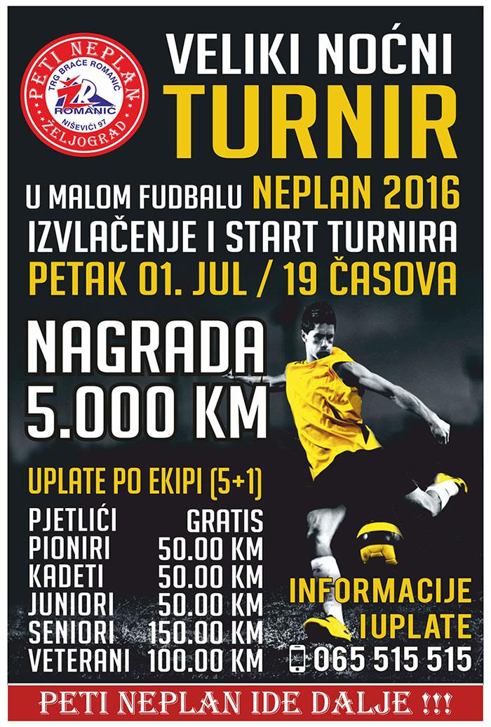 Peti-Neplan-turnir-u-malom-fudbalu-plakat-2016v