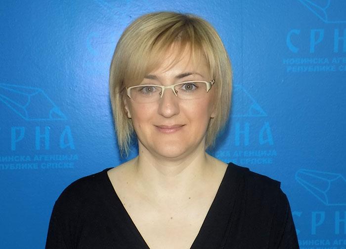 Katarina Panić