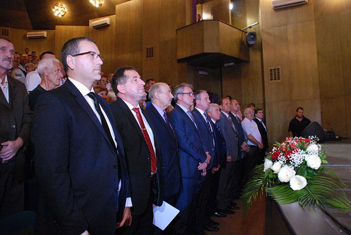 28-Prijedor---lideri-stranaka-Saveza-za-promjene