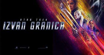 Star-Trek-Beyond-628x353px-cnplxx-v1