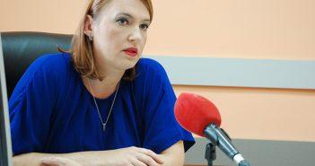 Amira Ganic
