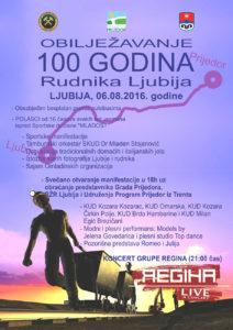 05-Prijedor---100-godina-rudarenja-u-Ljubiji