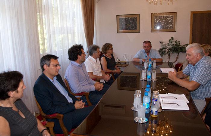 05-Prijedor---prijem-za-delegaciju-iz-pokrajine-Trentino