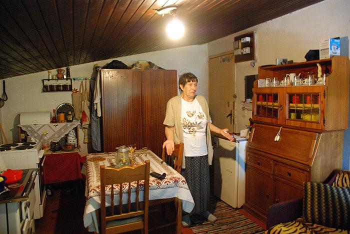 09-Prijedor---Jelki-Vasiljcenko-prijeti-delozacija,-a-vise-od-sest-godina-ceka-plate-i-otpremninu-od-bivseg-poslodavca