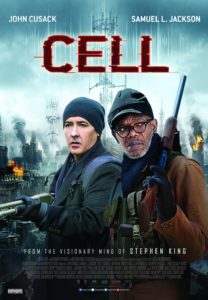 Cell-New-Poster-1
