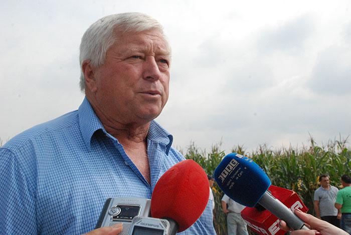 Vladimir Usorac
