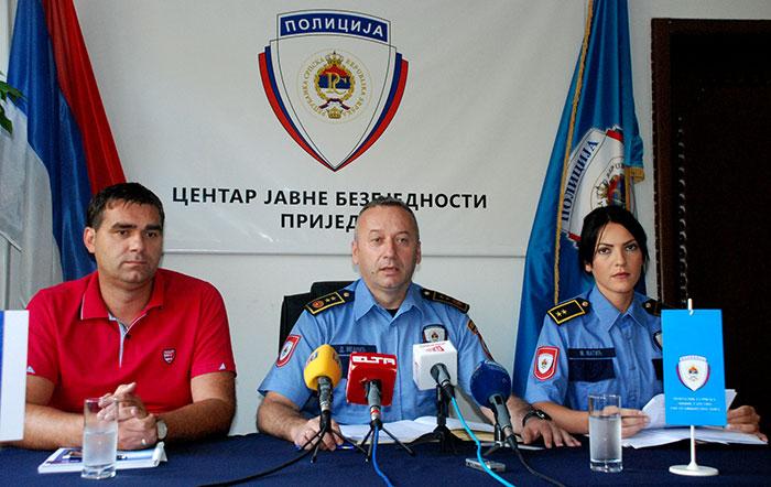 14-prijedor-konferencija-za-novinare-cjb-a-prijedor