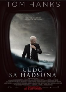 17530-cudo-sa-hadsona-pl